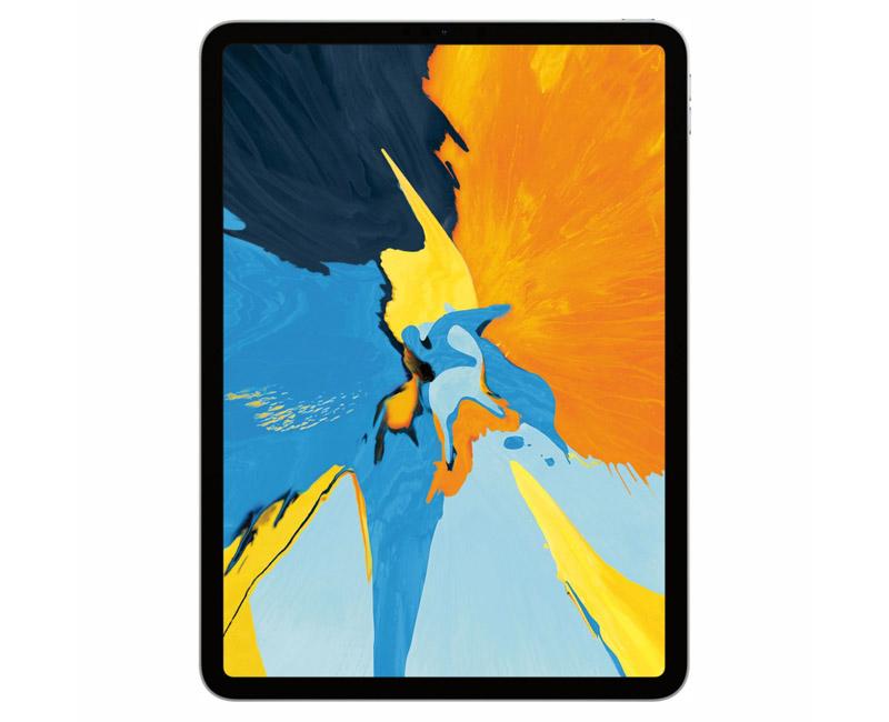 Ремонт iPad Pro 11 (2020)