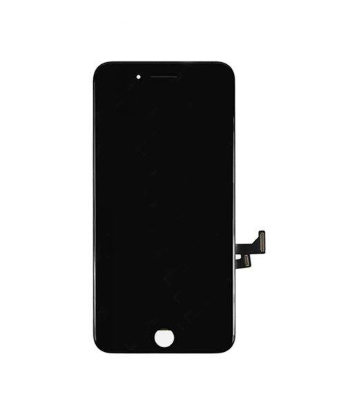 Замена дисплея iPhone 7 Plus (Apple Authorized Service Part)
